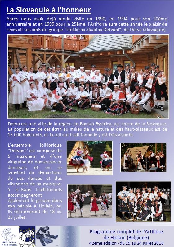 Artifoire-Slovaquie2016 03