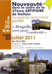 Artifoire2011-Flyer02