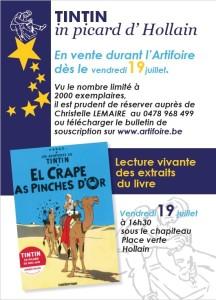 Artifoire2013-Flyer02